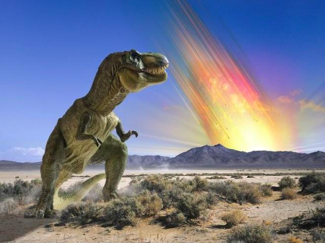 FinDinosaures