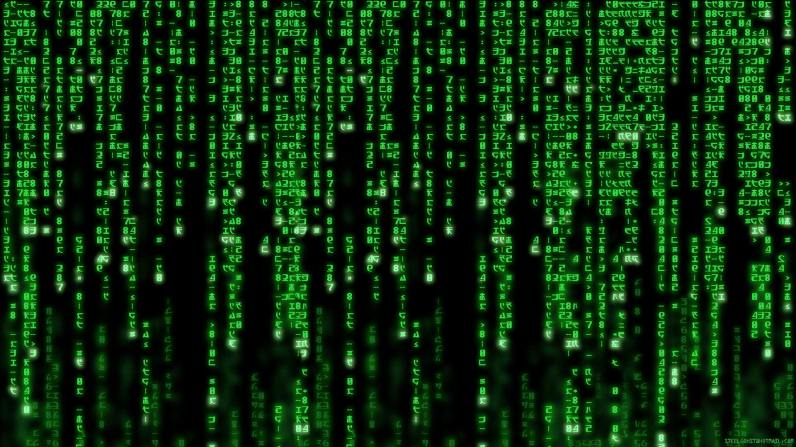 Matrix_Code_Green_Rain_Wallpaper_by_Steel_Ghost