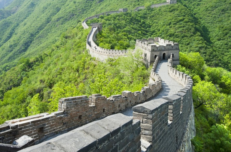 bigstock-great-wall-of-china-at-mutiany-20488712