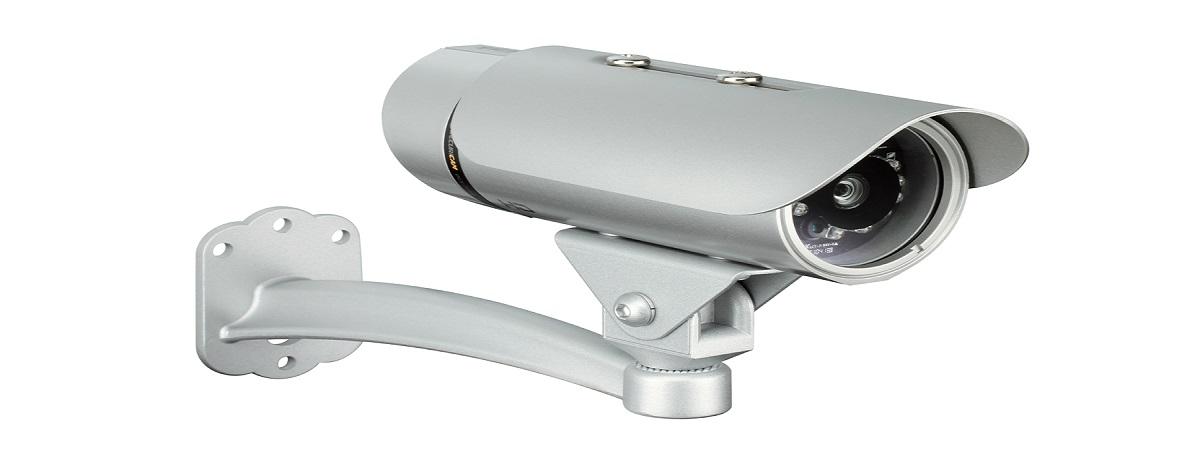 Camera-video-surveillance-16.jpg