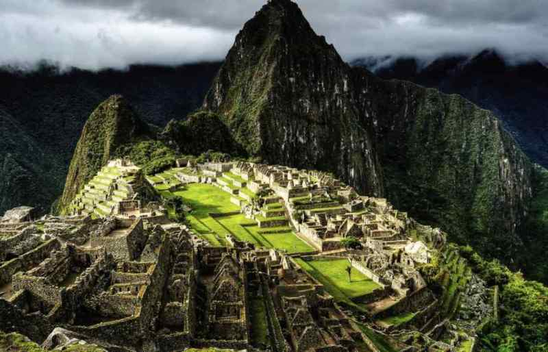 machu-picchu-pictures-hd-wallpaper-23_0.jpg