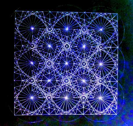 space-time-at-planck-length-vibrating-at-speed-of-light-due-to-heisenberg-uncertainty-principle-jason-padgett.jpg