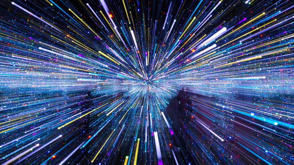 speed_of_light.jpg
