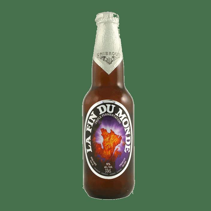 biere-quebec_La-Fin-du-Monde-Unibroue_le-bon-sirop-d-erable