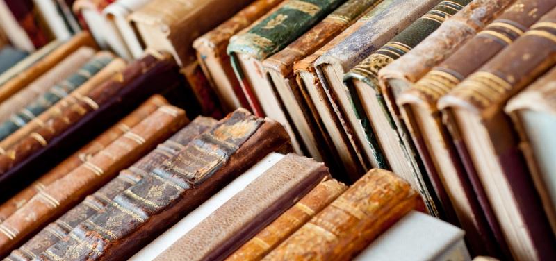 cover_vieux_livres