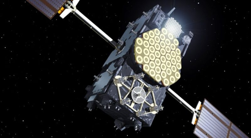 Galileo-satellite-ESA-large-image-879x485