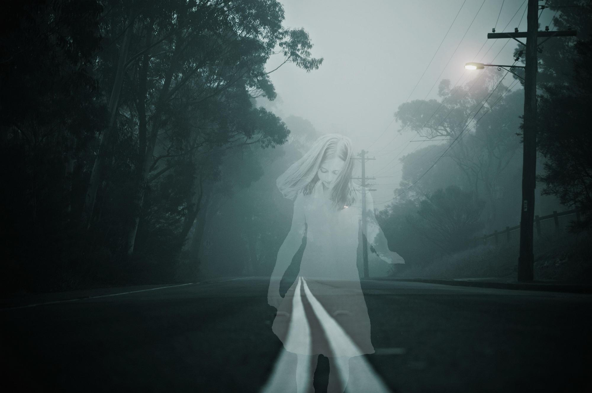 ghost-girl-street.jpg