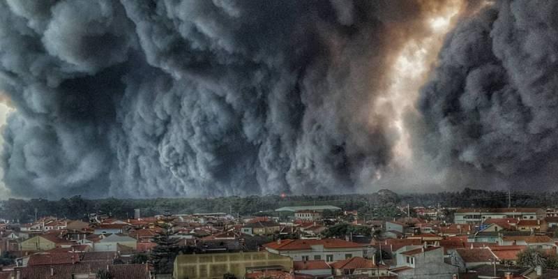 incendios-portugal-1200x600
