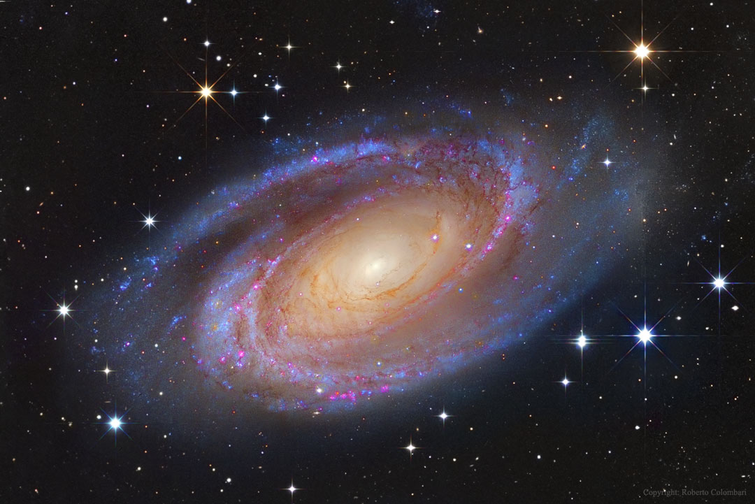 Messier-81.jpg