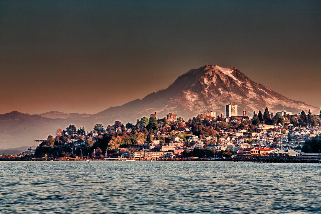 mount_rainier_behind_tacoma_by_arnaudperret-d5quoz9.jpg