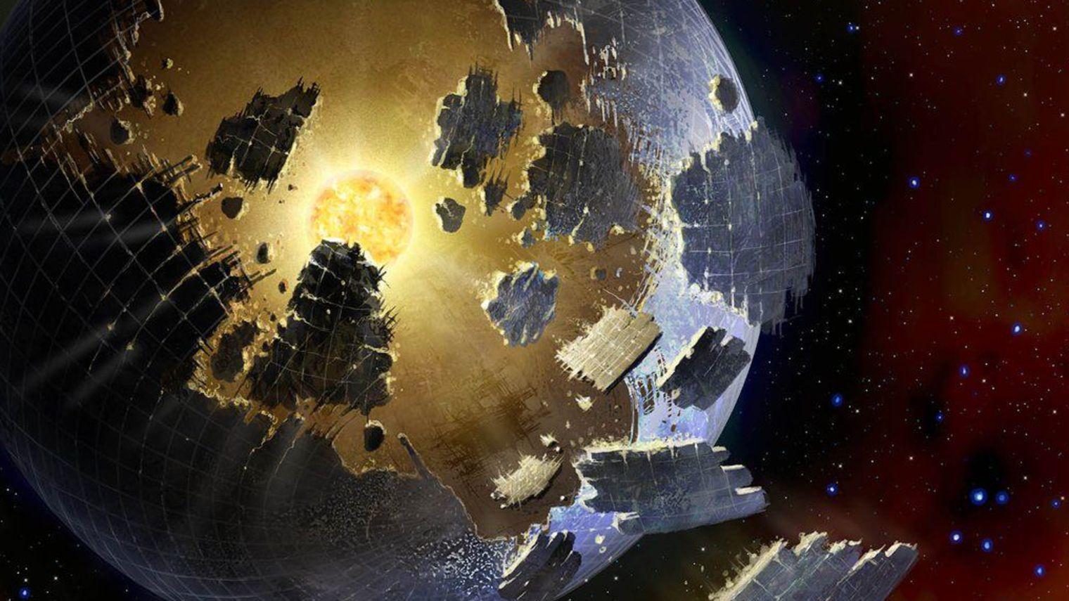 alien-sphere-dyson_5498763