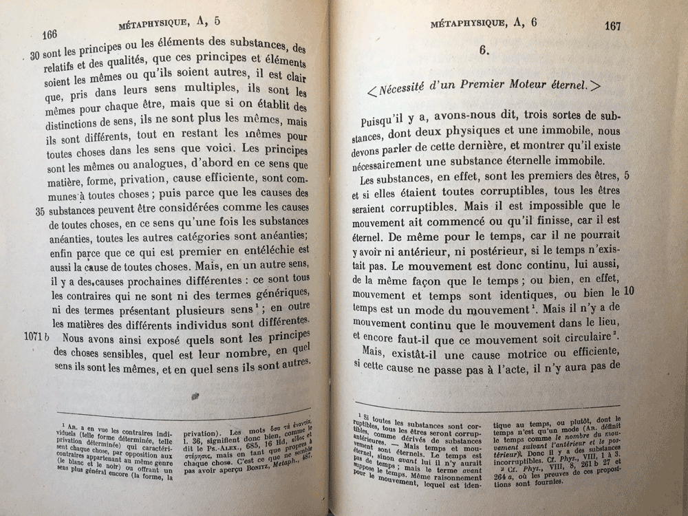 Aristote-MétaphysiqueLivre