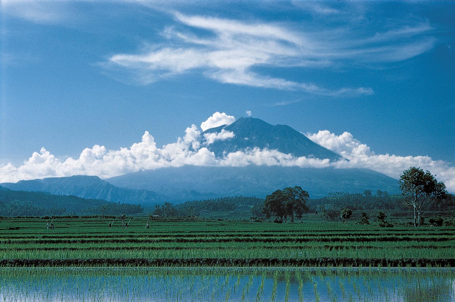 Bali-Mont-Agung-1