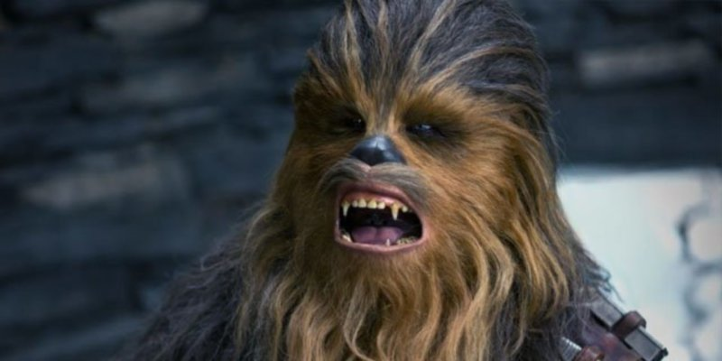 chewbacca-solo-a-star-wars-story-age-1100459-1280x0