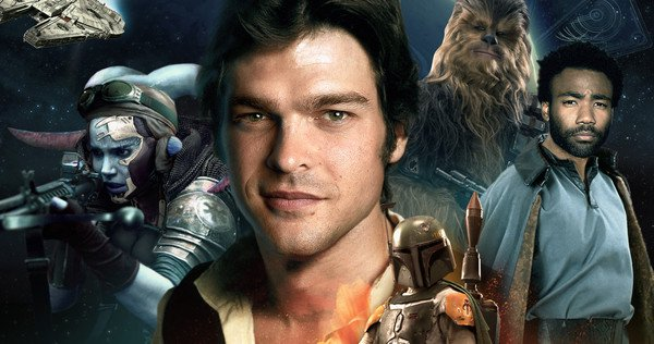 Han-Solo-Movie-New-Name-Timeline-Story-Details