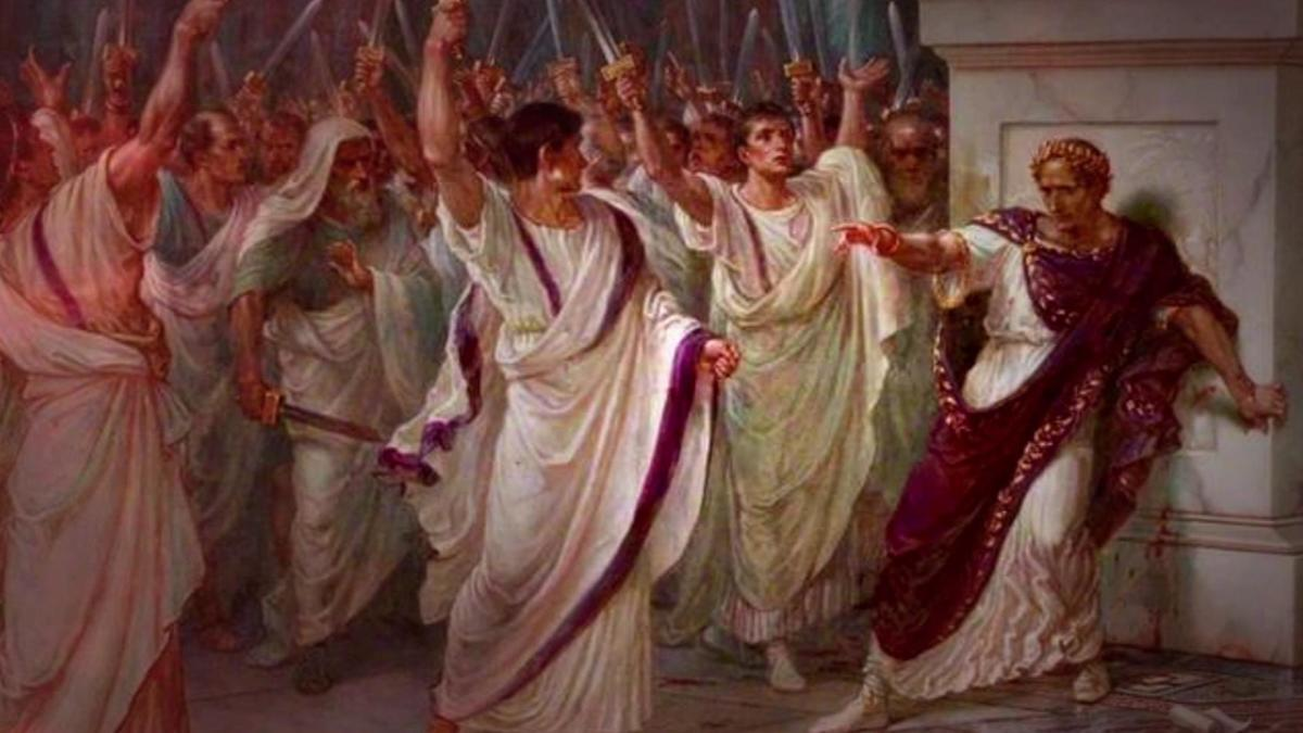 julius-caesar---5-little-known-facts-about-his-death