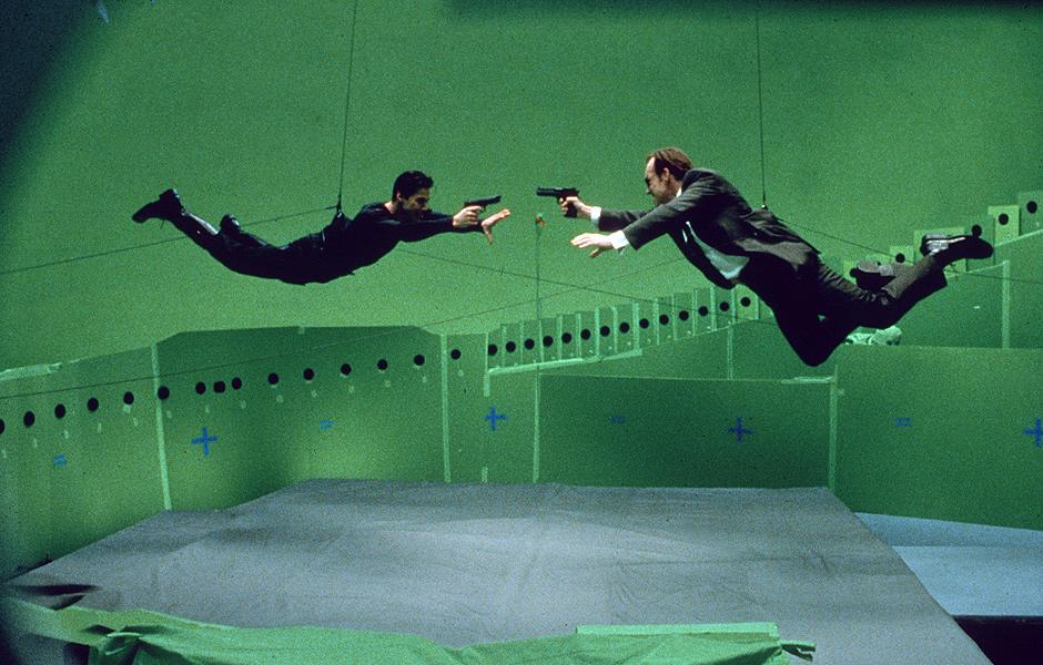Matrix-Effet-numerique.jpg
