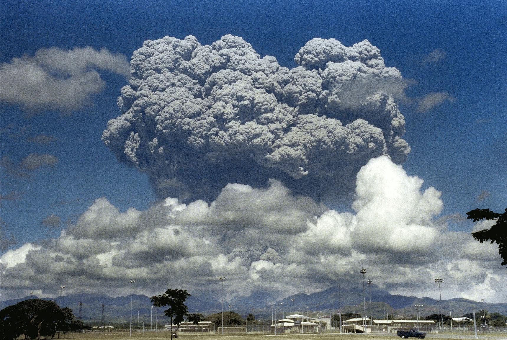 Pinatubo1991.png