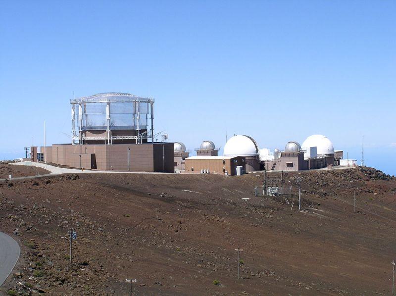 1200px-Haleakala_telescopes