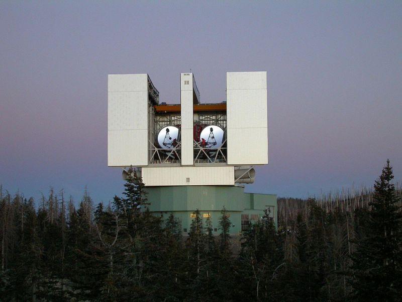 1200px-LargeBinoTelescope_NASA