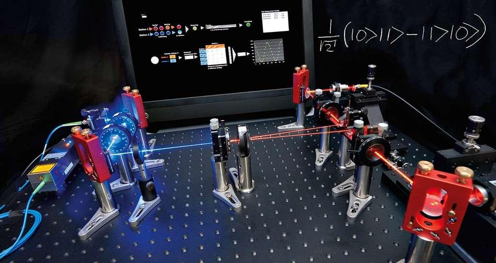 5ff908d9ec_109424_photon-intrication-iqoqi-vienna-austrian-academy-of-sciences