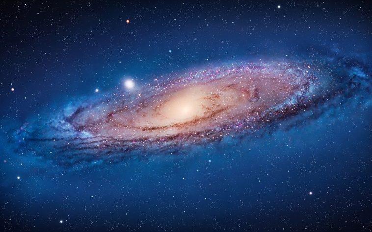 andromeda-galaxy-1096858_960_720-758x474