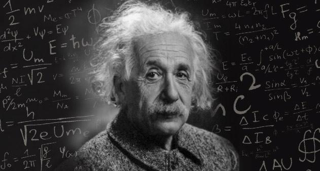 conf-einstein-relativite
