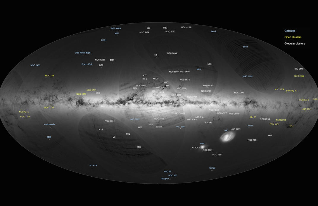 gaia_s_first_sky_map_annotated_article_mob.png