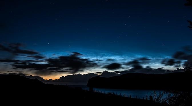 nuages_noctulescents-672x372