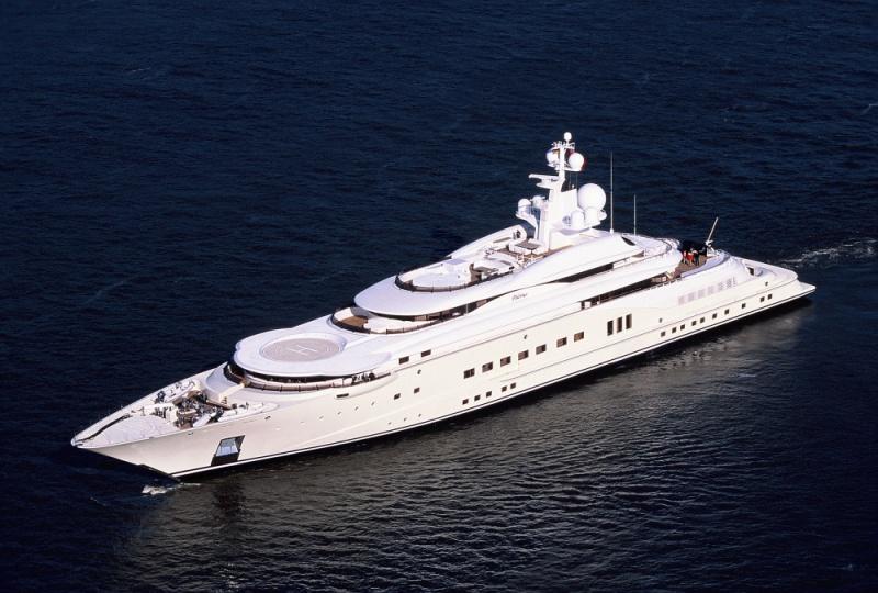 pelorus_yacht.jpg