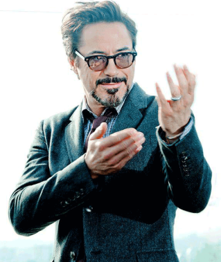Robert-Downey-Wing-Chun