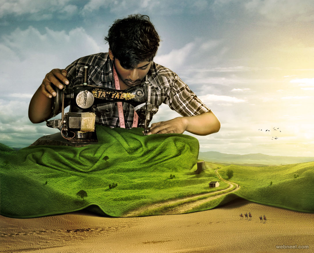 11-photo-manipulation-by-anil-saxena