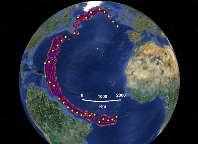 Cumbre-Vieja-tsunami-1.jpg