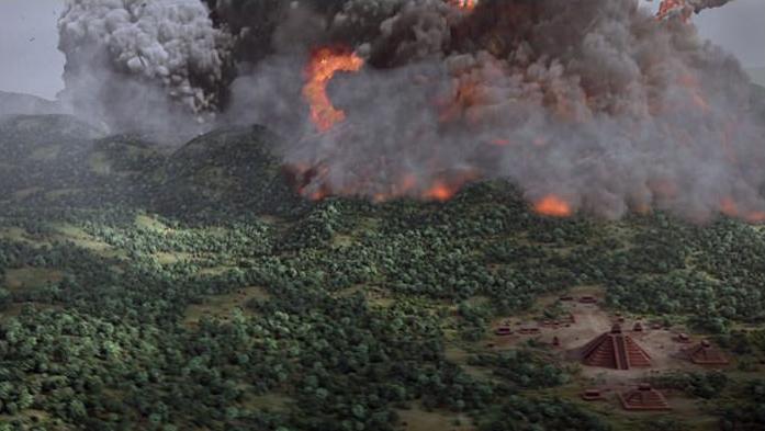 Ilopango-Eruption.jpg