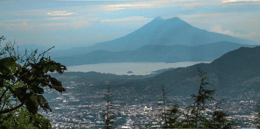 Ilopango-San-Vincente