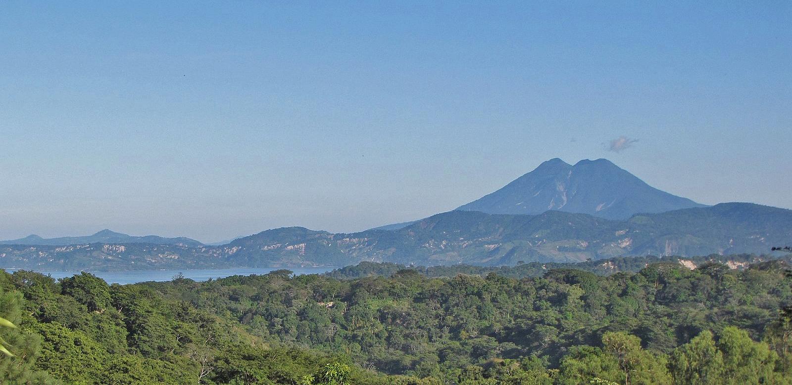 Ilopango-San-Vincente1.jpg