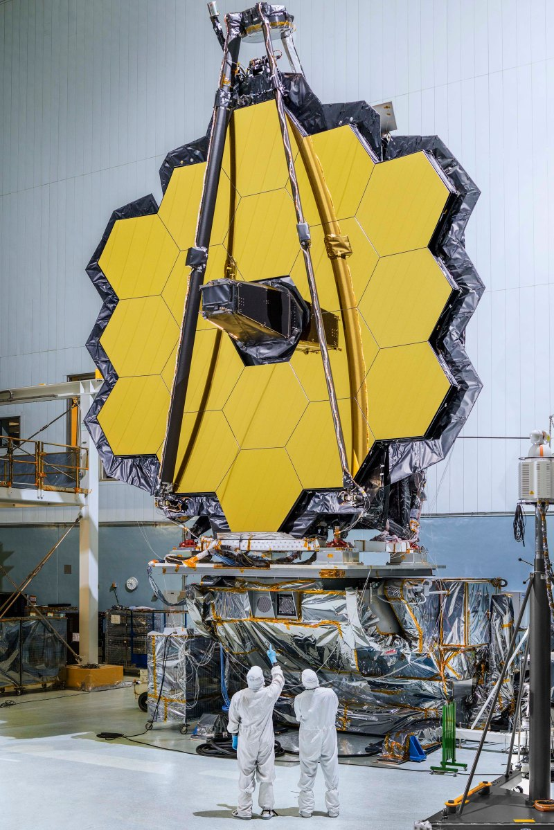 JWST_telescope_post_coc-test.jpg