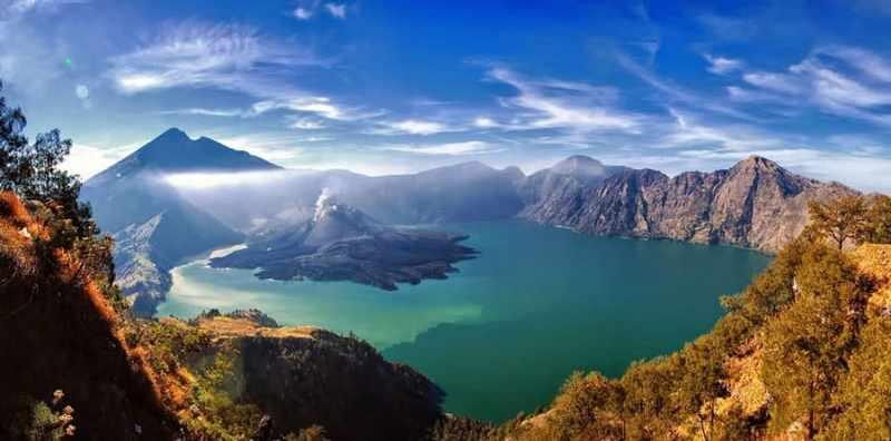 mont-rinjani-lombok-volcan-trek