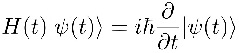 ob_c98bf6_schrodingerequation1