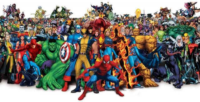 Quel-est-le-super-heros-le-plus-fort-640x328