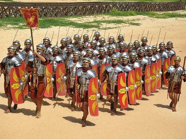 soldat-byzantins-5-6-eme-sic3a8cle1