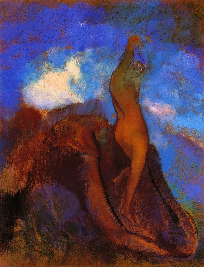 The-Birth-of-Venus-Odilon-Redon-oil-painting.jpg