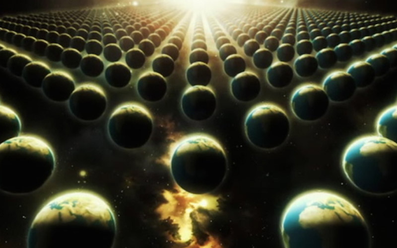 univers-paralleles