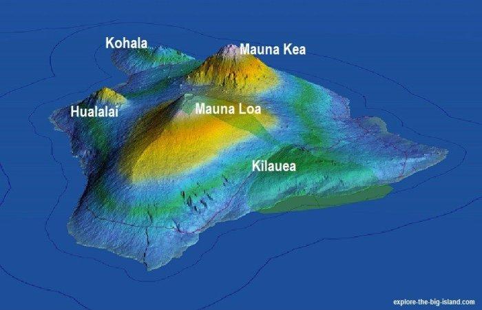 Hawaii Speed datant datant Virgo femelle