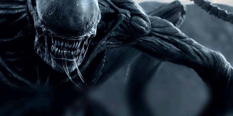 Alien-espece.png