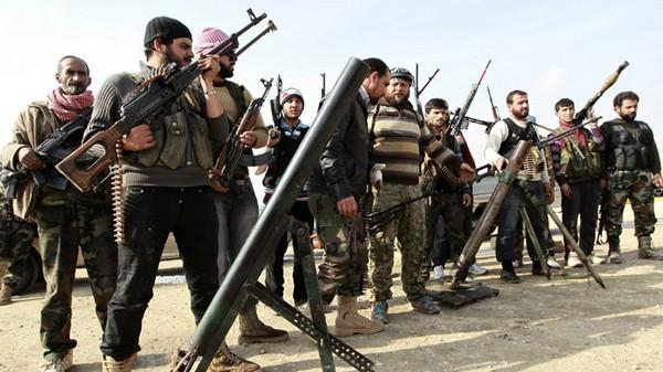americans-train-syrian-rebels.si_