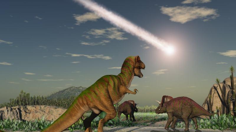 asteroide-dinosaures.jpg