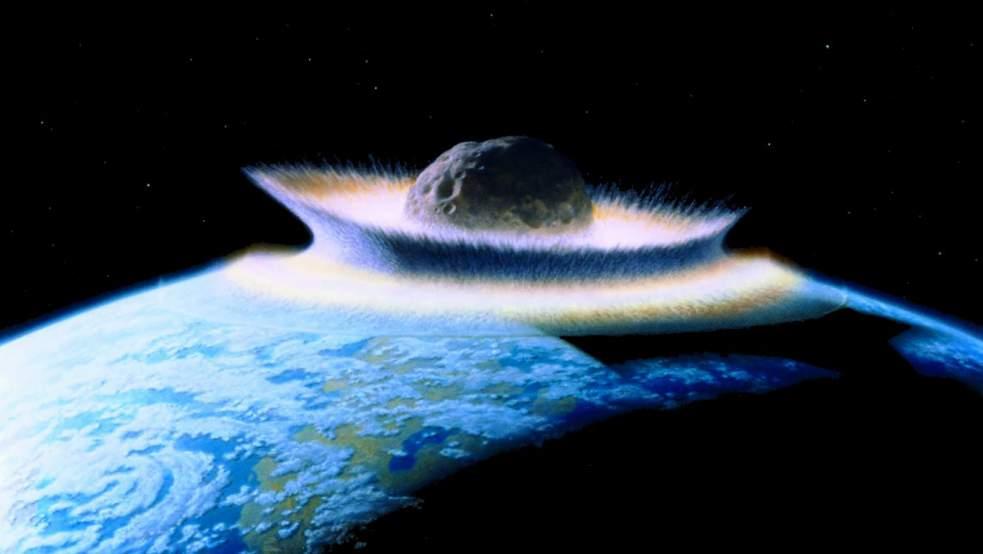 asteroune