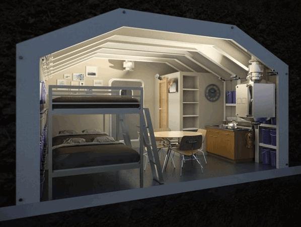 Bunker1.png