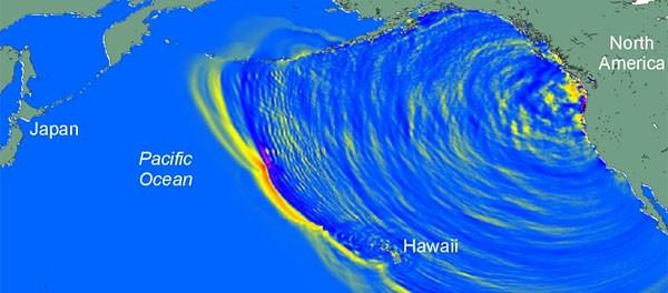 cascade-tsunami